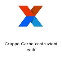 Gruppo Garbo costruzioni edili