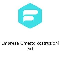 Impresa Ometto costruzioni srl