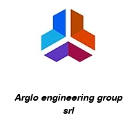 Arglo engineering group srl