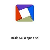 Reale Giuseppino srl