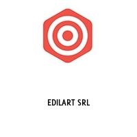 EDILART SRL