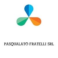 PASQUALATO FRATELLI SRL