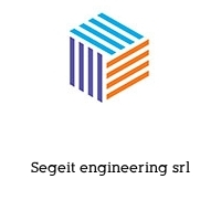 Segeit engineering srl