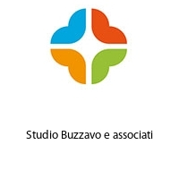 Studio Buzzavo e associati