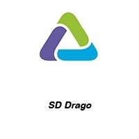 SD Drago