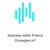 Impresa edile Franca Giuseppe srl