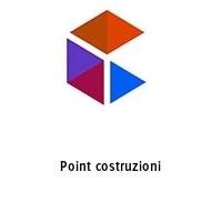 Point costruzioni