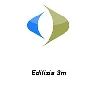 Edilizia 3m