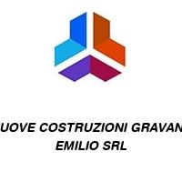 NUOVE COSTRUZIONI GRAVANO EMILIO SRL