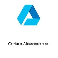 Cretaro Alessandro srl