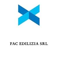 FAC EDILIZIA SRL
