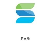 P e G