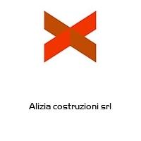 Alizia costruzioni srl