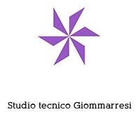 Studio tecnico Giommarresi
