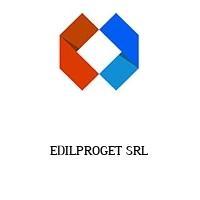 EDILPROGET SRL