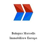 Bologna Marcella Immobiliare Europa