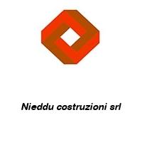 Nieddu costruzioni srl