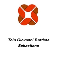 Tolu Giovanni Battista Sebastiano