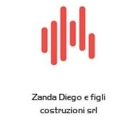 Zanda Diego e figli costruzioni srl