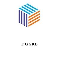 F G SRL
