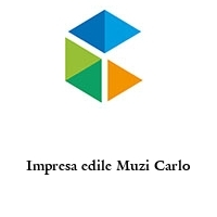 Impresa edile Muzi Carlo