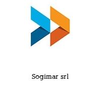 Sogimar srl
