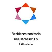 Residenza sanitaria assistenziale La Cittadella