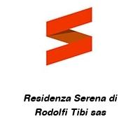 Residenza Serena di Rodolfi Tibi sas