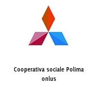 Cooperativa sociale Polima onlus