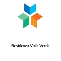 Residenza Valle Verde