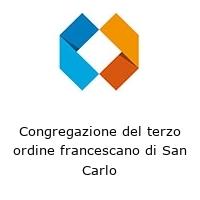 Congregazione del terzo ordine francescano di San Carlo