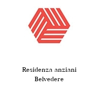 Residenza anziani Belvedere