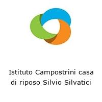 Istituto Campostrini casa di riposo Silvio Silvatici
