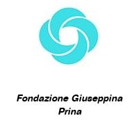 Fondazione Giuseppina Prina