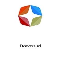 Demetra srl