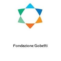 Fondazione Gobetti