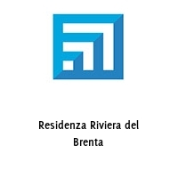 Residenza Riviera del Brenta