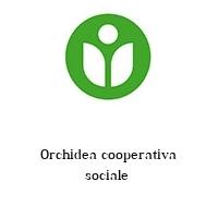 Orchidea cooperativa sociale