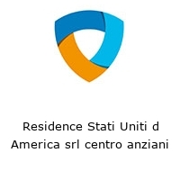 Residence Stati Uniti d America srl centro anziani