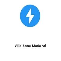 Villa Anna Maria srl