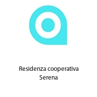 Residenza cooperativa Serena