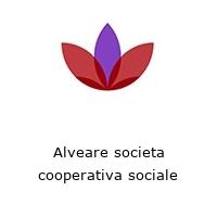 Alveare societa cooperativa sociale