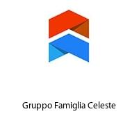 Gruppo Famiglia Celeste