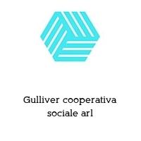 Gulliver cooperativa sociale arl