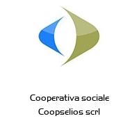 Cooperativa sociale Coopselios scrl
