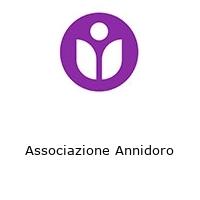 Associazione Annidoro