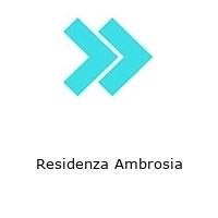 Residenza Ambrosia