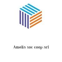 Amelia soc coop arl