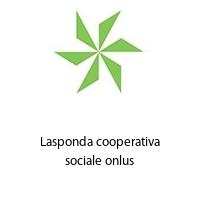 Lasponda cooperativa sociale onlus