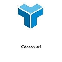 Cocoon srl